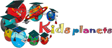 Kids Planets Afterschool Galati
